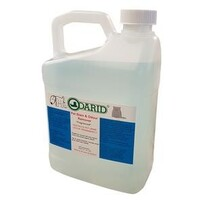 Odarid Pet Stain and Odour Remover Fragranced 5L