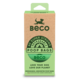 Beco Bags Degradable 60pc