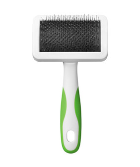Andis Medium Slicker Brush